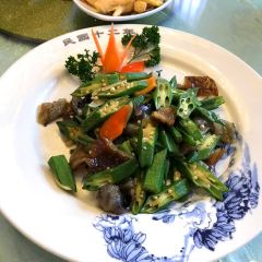 Qing zhen · ma xiang xing cai guan ( yun nan bei lu dian ) User Photo