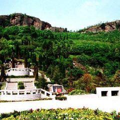 Foshou Mountain Scenic Area User Photo