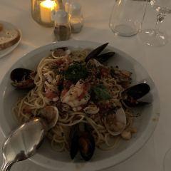 La Scala Restaurant User Photo