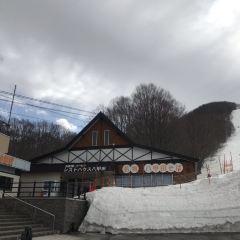 Hakkoda User Photo
