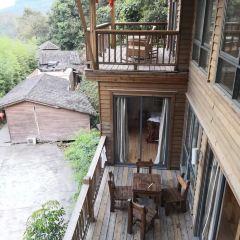 旗山森林溫泉度假村用戶圖片
