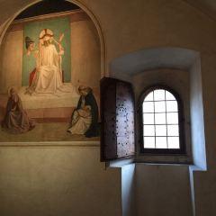 Museo di San Marco User Photo