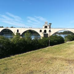 斷橋用戶圖片