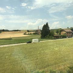 Interlaken User Photo
