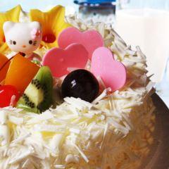 欣奇西點蛋糕(世貿店)用戶圖片