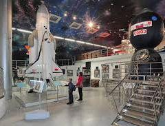 香港太空館用戶圖片