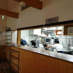 博物館網走監獄 番外地食堂用戶圖片