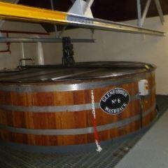 Glenfiddich Distillery User Photo