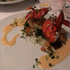 Scaramouche Restaurant User Photo