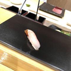 Shoukouwa User Photo