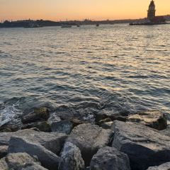 Sea of Marmara User Photo