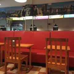 Brooklyn Diner User Photo