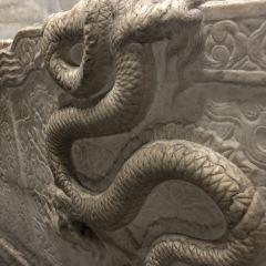 Ming Tombs User Photo