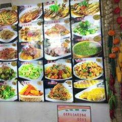 北極村王小瘦土菜館用戶圖片