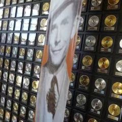 Country Music Hall of Fame and Museum User Photo