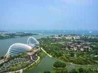 【新加坡手信】當地人推介的8大必買手信