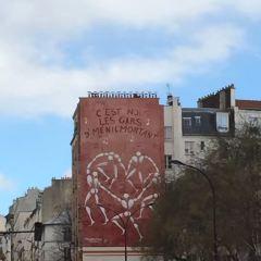 Tour Jean sans Peur User Photo