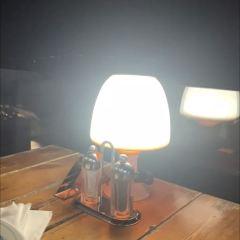 Fanari Restaurant用戶圖片