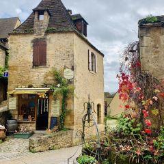 Palais de la Berbie User Photo