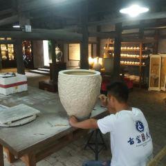 十大瓷廠陶瓷博物館用戶圖片