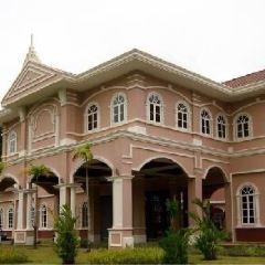 Phuket Mining Museum User Photo