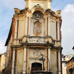 San Gimignano 1300 User Photo