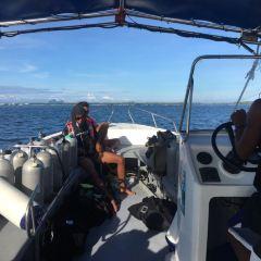 詩巴丹島用戶圖片