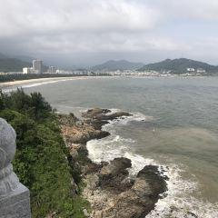 Langqin Bay User Photo