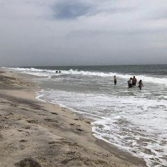 La Piedra Beach User Photo