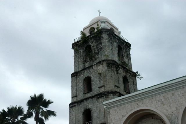 St. Joseph The Worker Cathedral