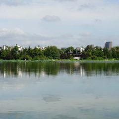 Xiaonanhu Scenic Area User Photo