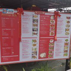 Sang Suria Buffet Restaurant用戶圖片