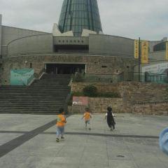 Longquan Celadon Museum User Photo
