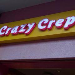 Crazy Crepes User Photo