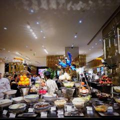 The Market (InterContinental Kunming) User Photo