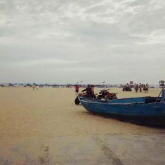 大角灣水上活動用戶圖片