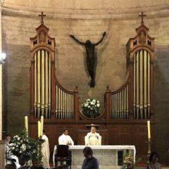 Catedral De San Bartolome De La Serena User Photo