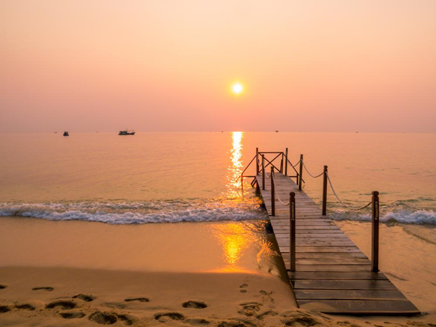 An Ultimate Guide To Phú Quốc Island