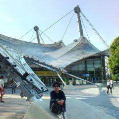 Canal du Centre User Photo