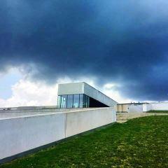 Moesgaard Museum User Photo