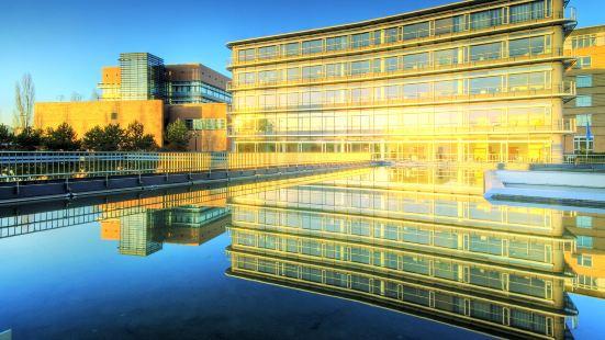 Sunshine Building