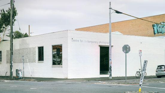Center For Contemporary Photography