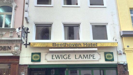 貝多芬音樂廳
