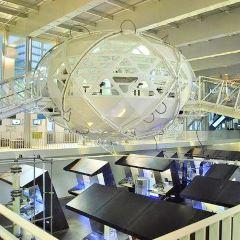Deutsches Museum Bonn User Photo