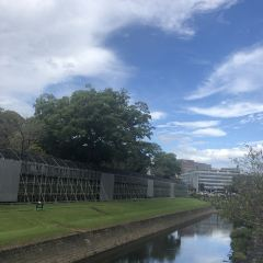 Kumamoto Castle User Photo