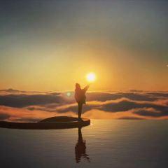 금구대협곡 여행 사진