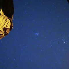 佩特拉之夜用戶圖片