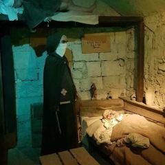 Mdina Dungeons User Photo