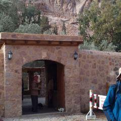 聖凱薩琳修道院用戶圖片