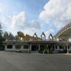 Wat Sri Sunthon User Photo